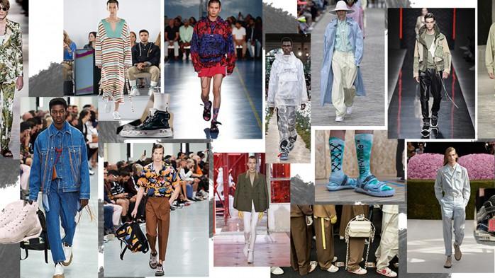 palterm moda masculina