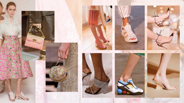 sapatos verao 2020 palterm